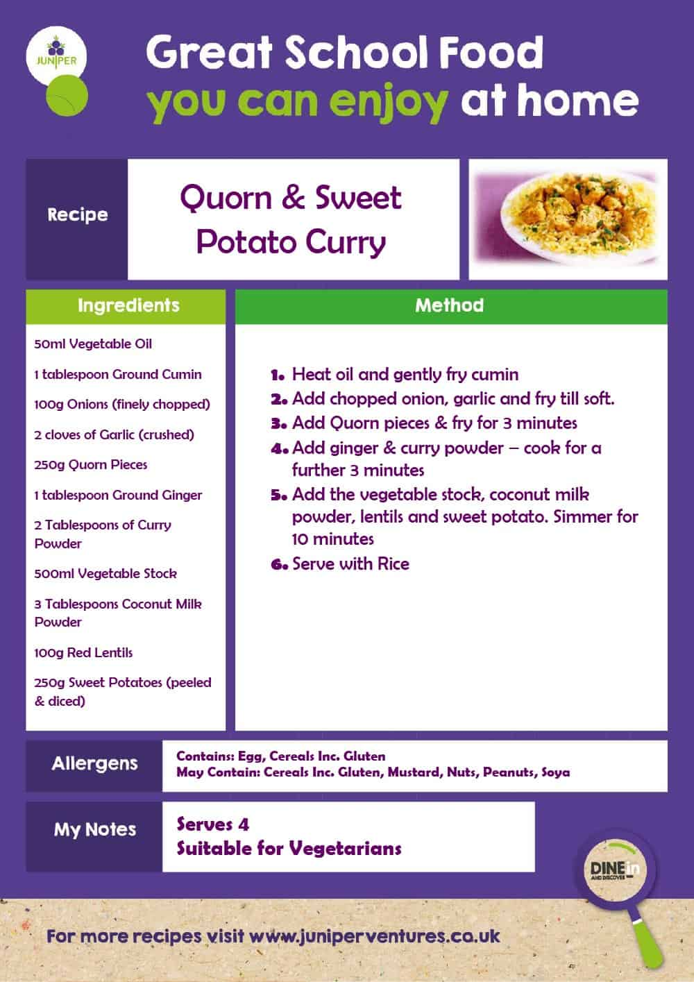 Click to view this recipe in PDF format