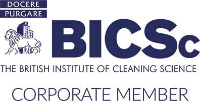 The British Institute Of Cleaning Science