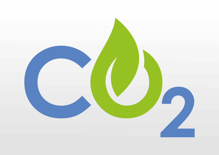Statement on current CO2 Shortage reported in media